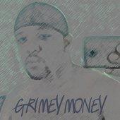 GrimeyMoney