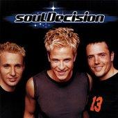 Soul-Decision-Poster
