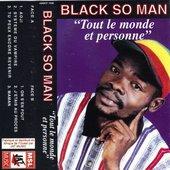 Black So Man