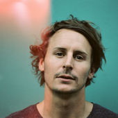 1414436304benhowardpromo_01_credit_roddy_bow