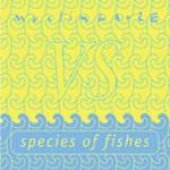 Muslimgauze vs species of fishes