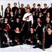Simon Standage: Collegium Musicum 90