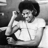 Michael Jackson (1)