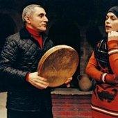 Alim & Fargana Qasimov