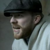 Alex-Clare-Too-Close