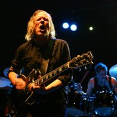 Swans Live 2013 (Holy Grail From Hell) (1)