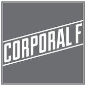 Corporal F