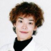 Suzuki Chihiro