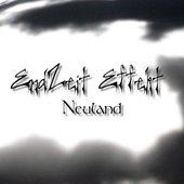 Neuland  ( Intro )