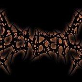 """Eden Beast - \""""New Logo\"""""""