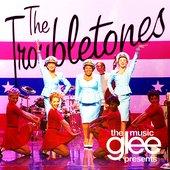 The Troubletones