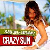 SASHA DITH & DREAMWAY