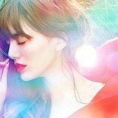 alan_Ài_Wèi_Zǒu_Yuǎn_cover.jpg