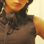 Angelique Keni