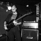 Hansi, Live at showdown 2009