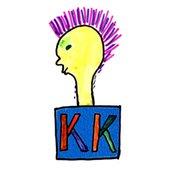 kkproject