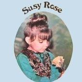 Susy Rose