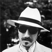 Leon Redbone