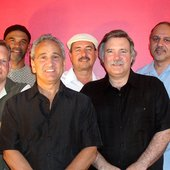 Airborne the Musical Peacemakers of Contemporary Jazz