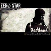Zero Star