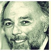 Harold Arlen / George Weiss & Bob Thiele
