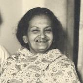 begum-2.png