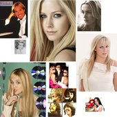 Different Artists