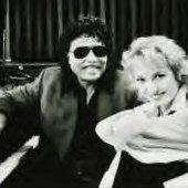 Little Richard/Tanya Tucker