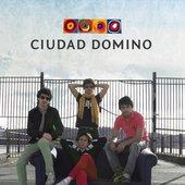 Ciudad Dominó