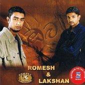 Romesh & Lakshan