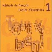Methode de Francais