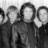 The Doors 1967