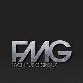 Fact Music Group