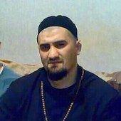 Mutsurayev