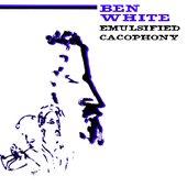 Ben White