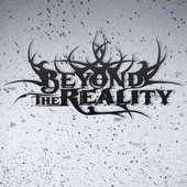 Beyond The Reality