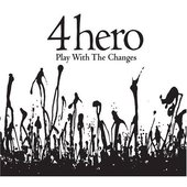 4hero Feat. Carina Andersson