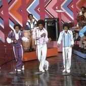 The Jackson 5, Michael Jackson