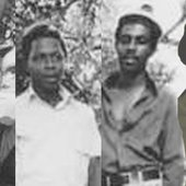 The Heptones & Jah Lion