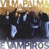 Vilma Palma & Vampiros