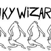 The Kinky Wizards