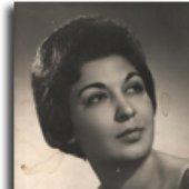 Muzaffer Akgün