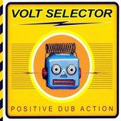 Volt Selector