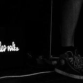 Video Volta