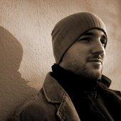 Daniel Gyarmati