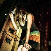 Jenny Lewis Live