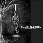 Suicide Fun Club