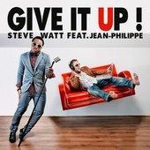 Steve Watt feat. Jean Philippe