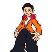 skankfunk (Hideki Naganuma)