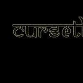 curseth